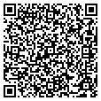 QR code with Box Express contacts