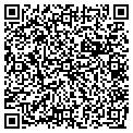 QR code with Ambassador South contacts