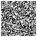 QR code with Beth Ami Congregation contacts
