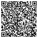 QR code with Kirk D Parrott DDS contacts
