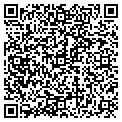 QR code with GM Painters Inc contacts