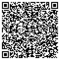 QR code with Specialize Marketing contacts