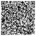 QR code with Ameriflorida Real Estate Schl contacts