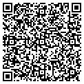 QR code with Tampa Powertrain & Hydraulics contacts