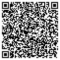 QR code with Selena Produce contacts