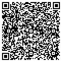 QR code with Marken Worldwide Express contacts