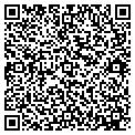 QR code with Accident Investigation contacts