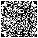QR code with Sea Dns Dr Snst Pt Prpty Ownrs contacts