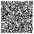 QR code with Crm Consulting Services Inc contacts