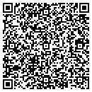QR code with Florida Surety Bonds Inc contacts