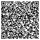 QR code with American College Of Addictionology contacts