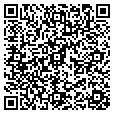 QR code with Center 293 contacts