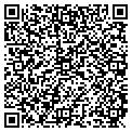 QR code with Highlander Beauty Salon contacts