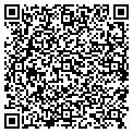 QR code with Islander Club Of Longboat contacts