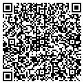 QR code with Acme Septic Systems Inc contacts