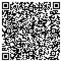QR code with Computer Systems contacts