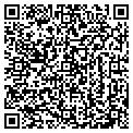 QR code with Dunlap Gary L MD contacts