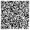 QR code with American West contacts