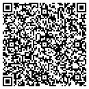 QR code with Express Land Title Inc contacts
