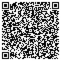 QR code with Cameron Realty Group contacts