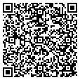 QR code with Decastro Marble contacts