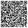 QR code with National Auto & Marine Inc contacts