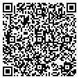 QR code with Branex Inc contacts