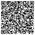 QR code with Magee James Lethal Yellow contacts