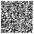 QR code with Global International Business contacts