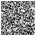 QR code with Breslaw Robert A MD contacts