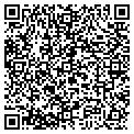 QR code with Sports Card Attic contacts