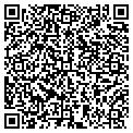 QR code with Ultimate Exteriors contacts