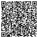 QR code with Marine Council contacts