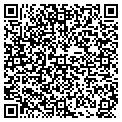 QR code with Ancar International contacts