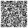 QR code with Cuban Pete's contacts