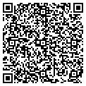 QR code with Illusion Unisex Inc contacts