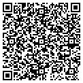 QR code with US Biosystems Inc contacts