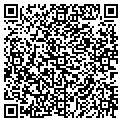 QR code with Early Childhood Dev Center contacts