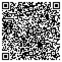 QR code with Resource Property Management contacts