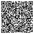 QR code with Data Designs contacts