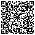 QR code with TOBEAD.COM contacts