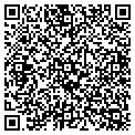 QR code with Greenview Manor Apts contacts