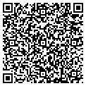 QR code with Jeffrey B Sack MD PA contacts