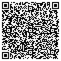 QR code with David J Roberts Insurance contacts