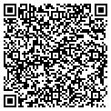 QR code with Village Chase of Zephyrhills contacts