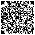 QR code with New St John Baptist Church contacts