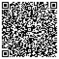 QR code with Ocean Promotions Inc contacts