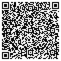 QR code with Integrated Home & Business contacts