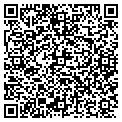 QR code with Andrews Tree Service contacts