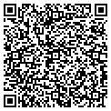 QR code with Candle Crafters of Florida contacts